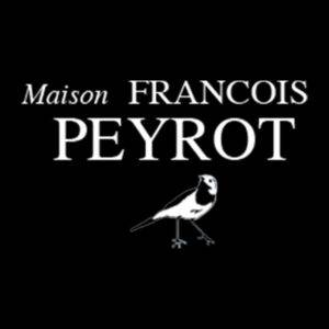 François Peyrot
