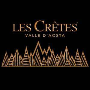 Les Cretes