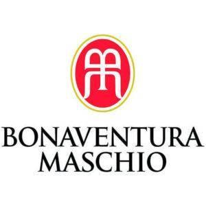 Maschio Bonaventura