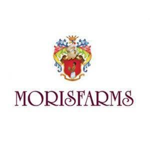 MorisFarms