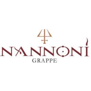 Nannoni Grappe