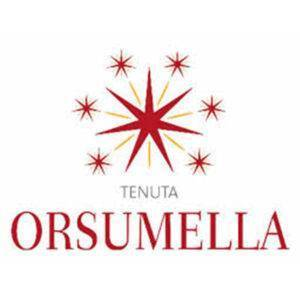Orsumella