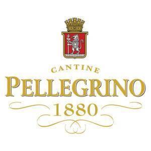 Pellegrino 1880