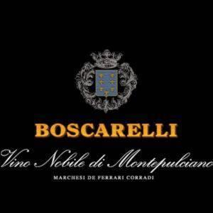 Poderi Boscarelli