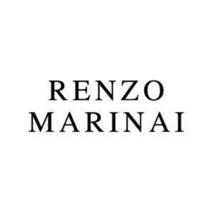 Renzo Marinai