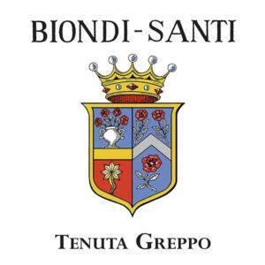 Franco Biondi Santi