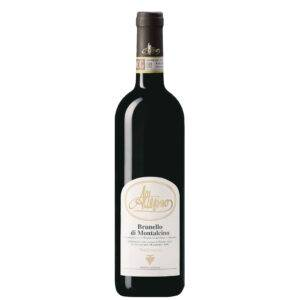 Brunello Montalcino Altesino 2016