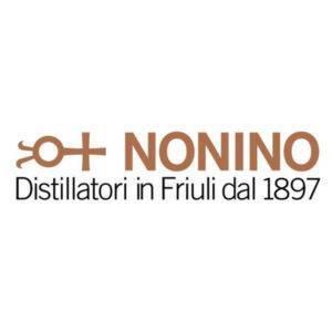 Distillerie Nonino