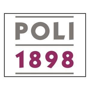 Distillerie Poli