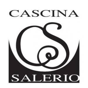 Cascina Salerio