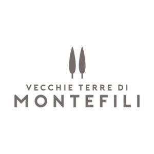 Vecchie Terre di Montefili