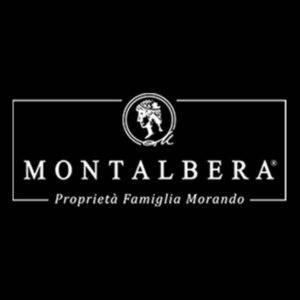 Montalbera