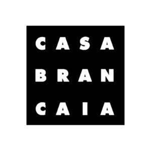 Brancaia