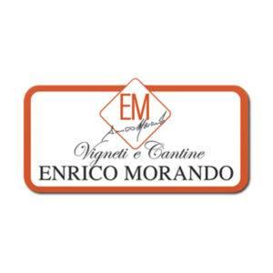 Vini Enrico Morando