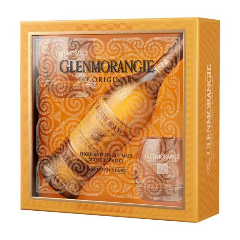 Glenmorangie Original 10 Year