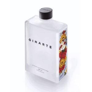 Ginarte Dry Gin FRIDA KAHLO