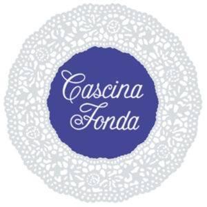 Cascina Fonda