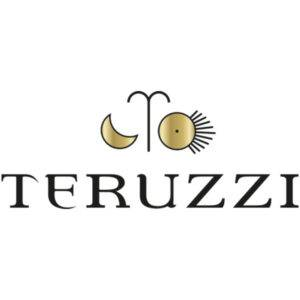 Teruzzi