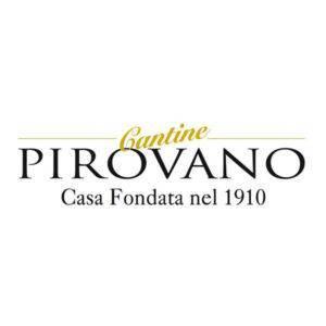 Cantina Pirovano