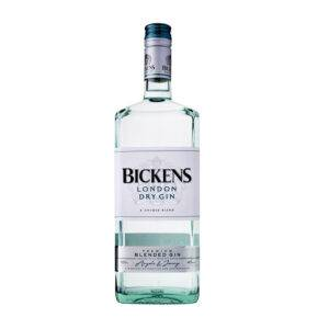 Bickens London Dry Gin